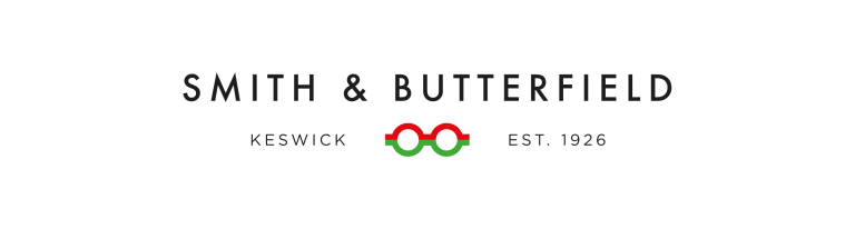 smithbutterfield_logo2.png