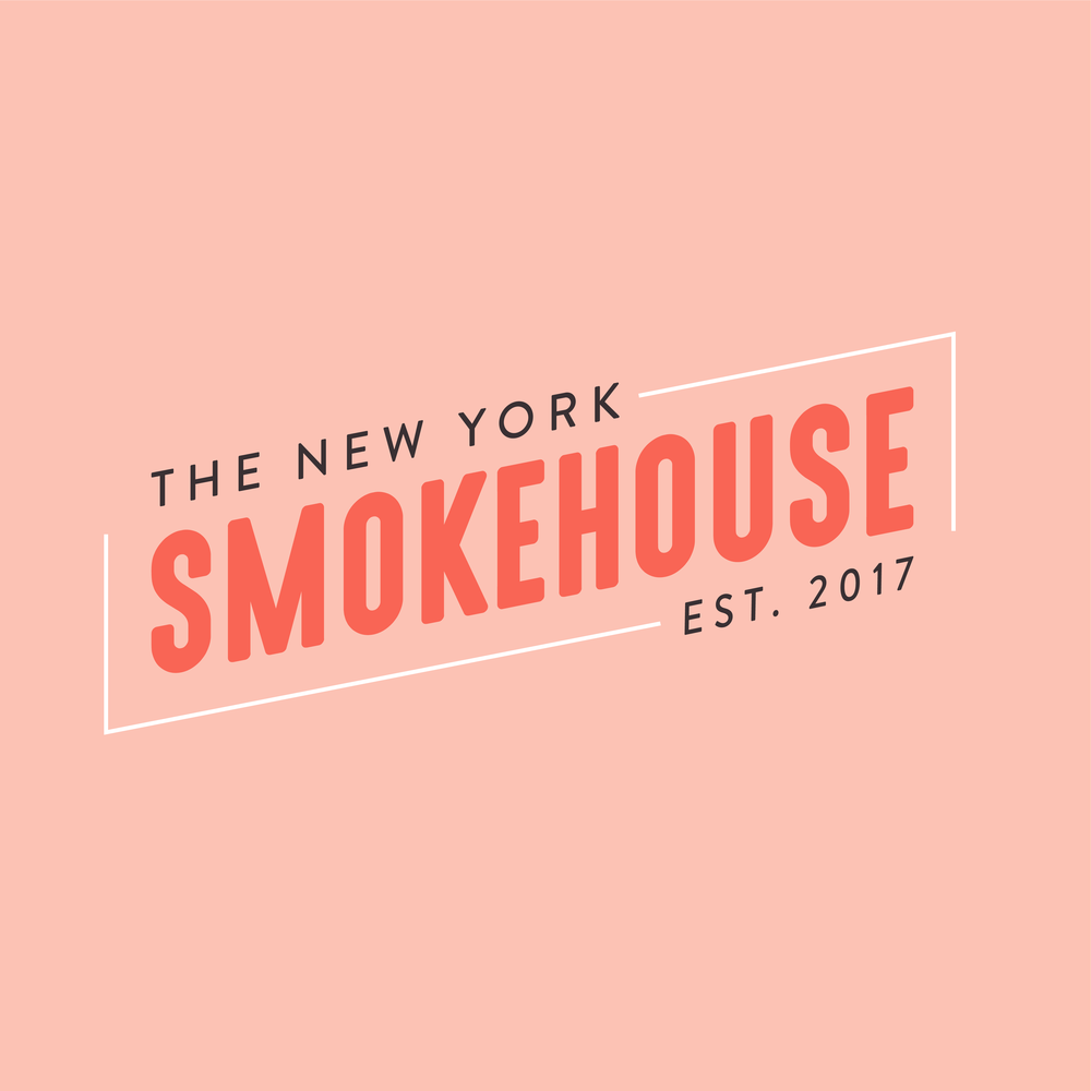 The New York Smokehouse_Instagram-03.png