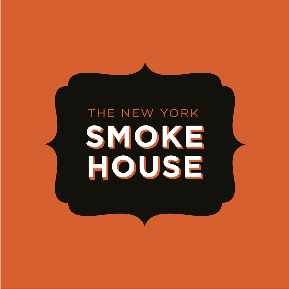 The New York Smokehouse_Instagram-04.png