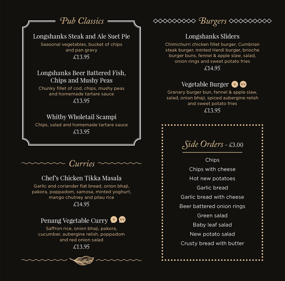 Ravenstone Manor_Menu_Detail_01.png