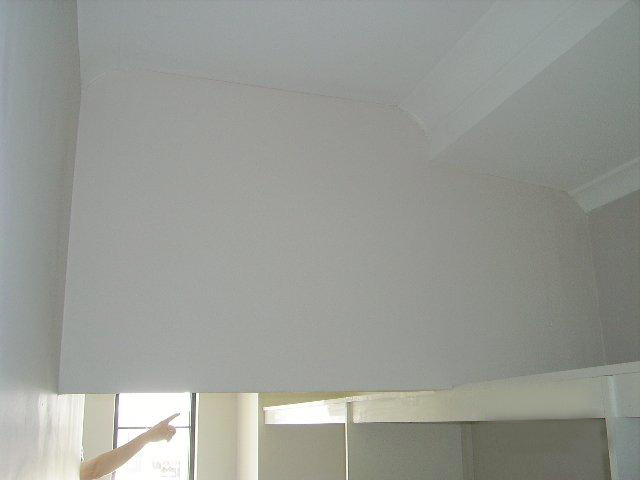 rendering plaster wall after.jpg