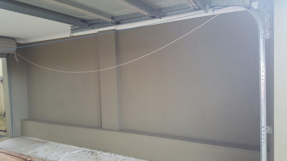 garage wall.jpg