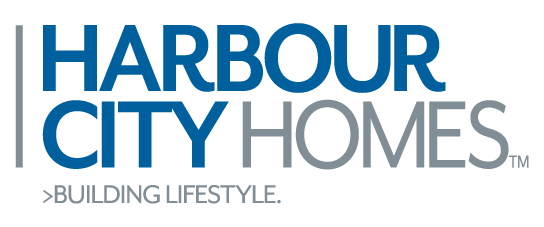 Harbour City Homes