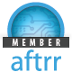 aftrr_badge.png