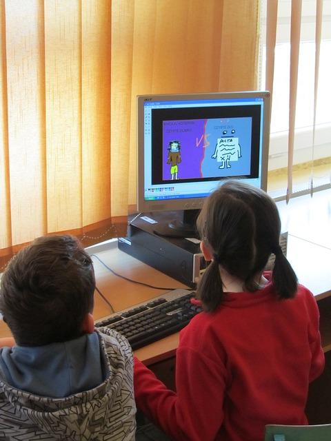 children-1311506_640.jpg