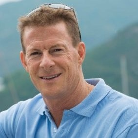 Doug Woodring - Founder and Managing Director at Ocean Recovery Alliance