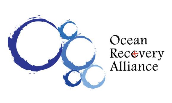 Ocean Recovery Alliance.jpg