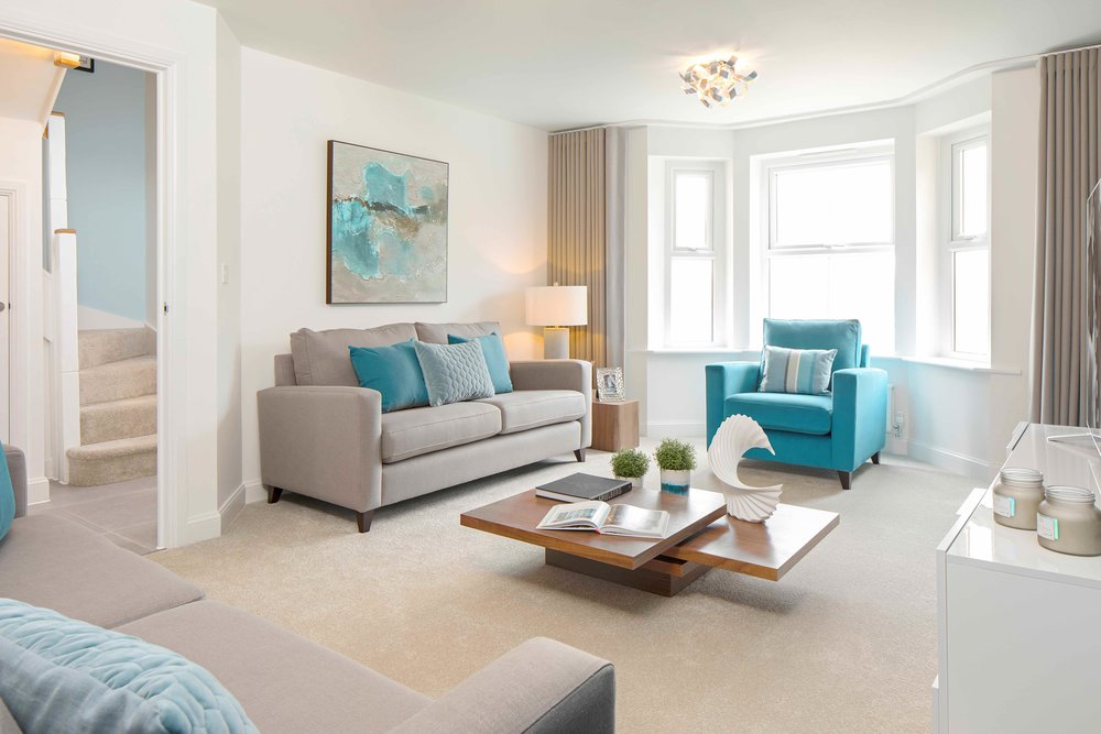 Barratt Homes interior 7.jpg