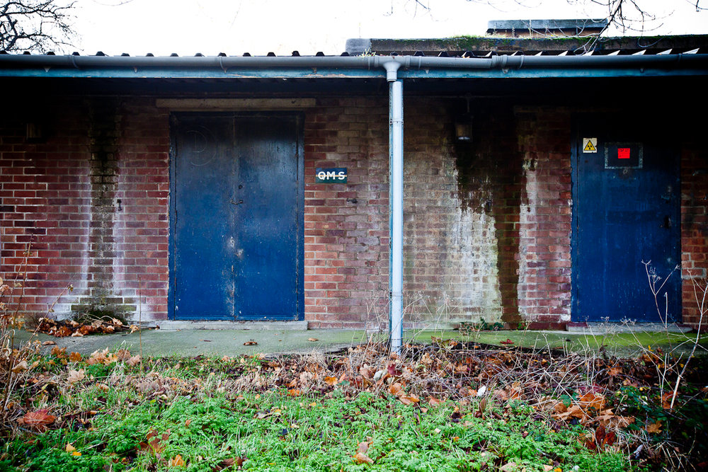 Northstowe_history gallery 8.jpg