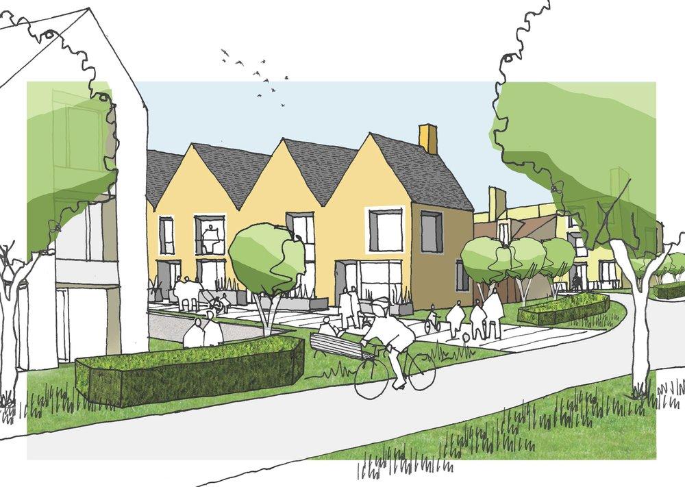 Northstowe_house+greenway_illustration.jpg