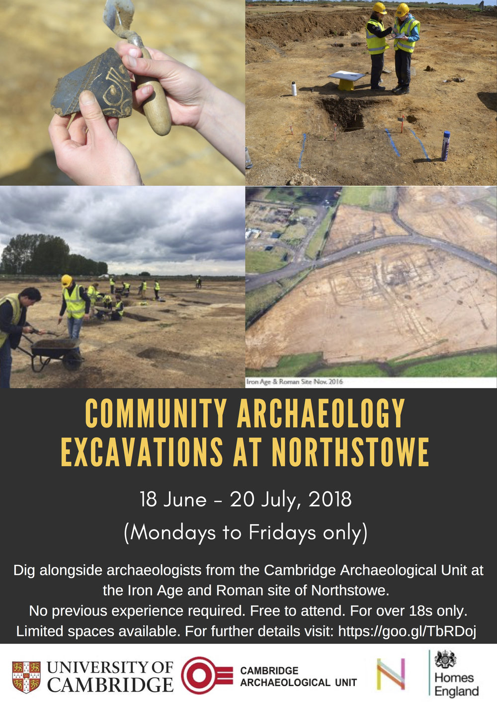Northstowe community excavations June - July 2018.jpg
