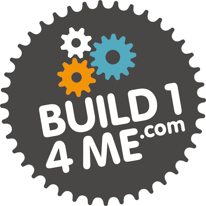 Build14Me-logo-transparent.png