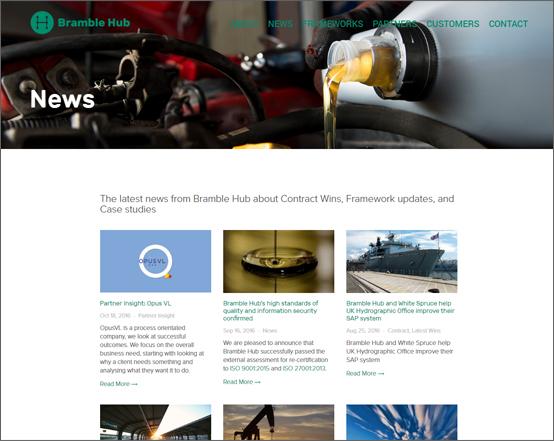 hub-news-screenshot.jpg