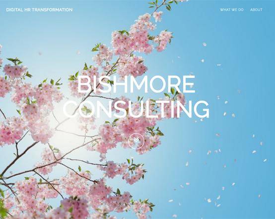 bishmore-home.jpg