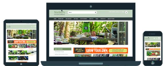 nutleys-portfolio-image.jpg