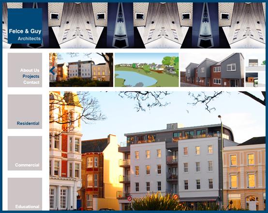 felce-image-projects.jpg