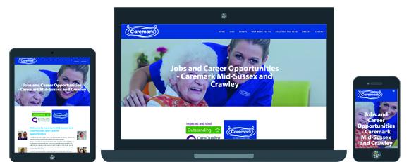 caremark-responsive.jpg