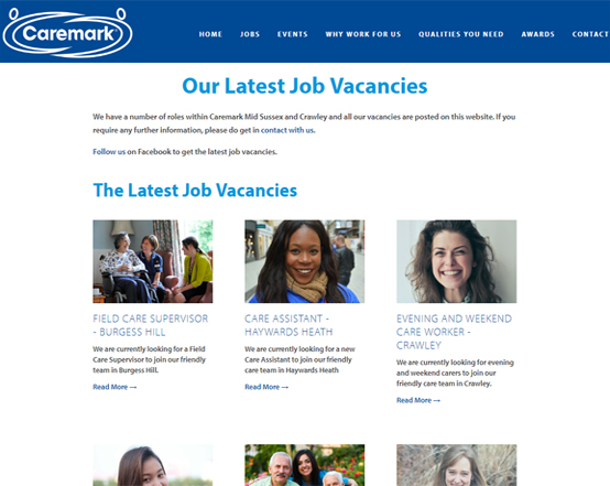 caremark-latest-vacancies.jpg