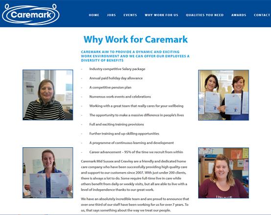 caremark-why-work.jpg