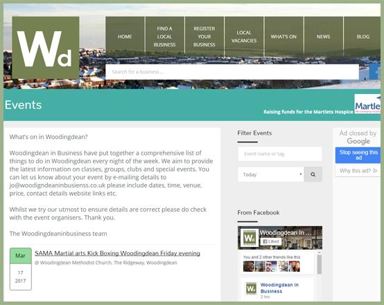 woodingdean-portfolio-events.jpg