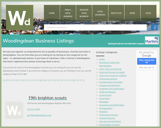 woodingdean-portfolio-listings.jpg
