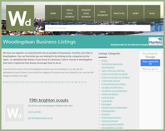 woodingdean-portfolio-listings.jpg