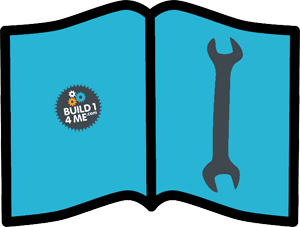 build14me-wrench.png