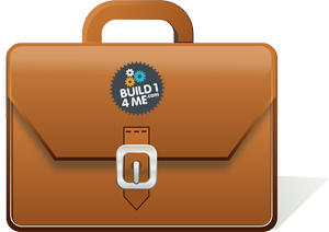 build14me-briefcase.png