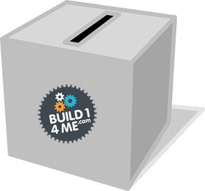 build14me-charity-box.png