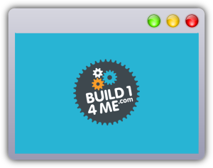 build14me-mac-window-300x237.png