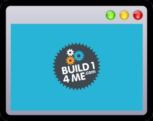 build14me-mac-window-300x237.png