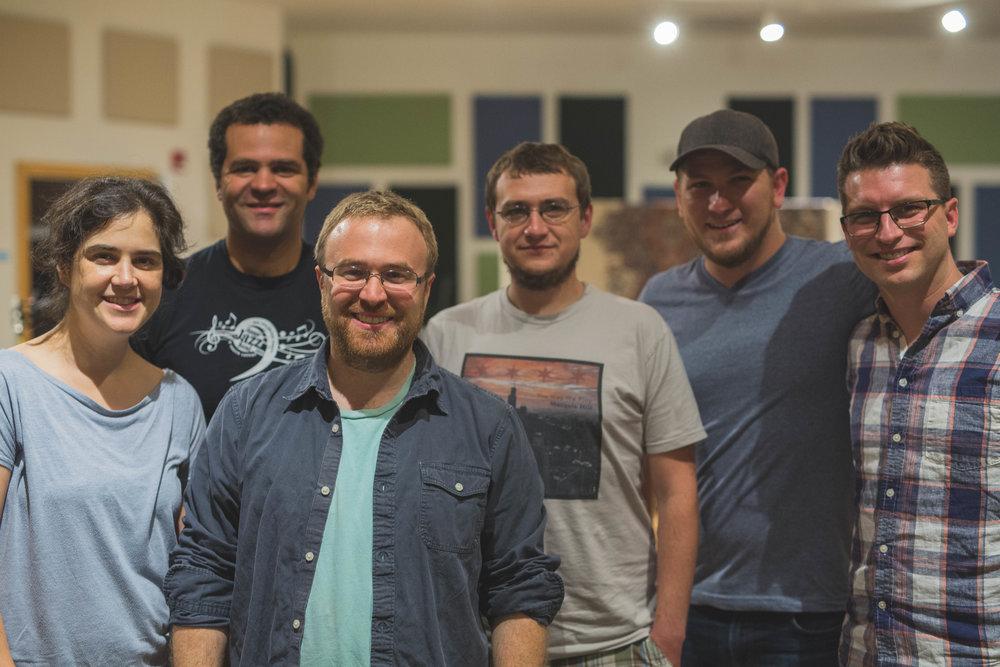 Benje Recording Session - Band.jpg