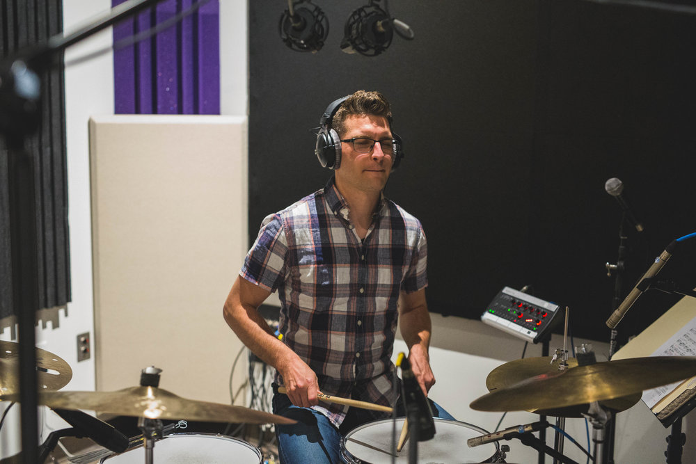 Benje Recording Session - Jon.jpg