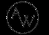 Angela logo 2 charcoal.png