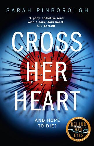 cross her heart.png