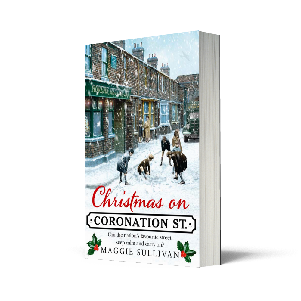 Christmas-on-Coronation-Street-PB.PNG