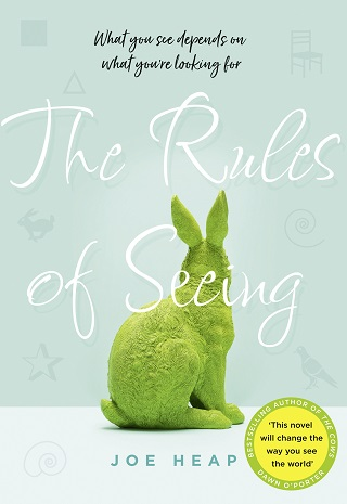 The-Rules-of-Seeing-PB.jpg