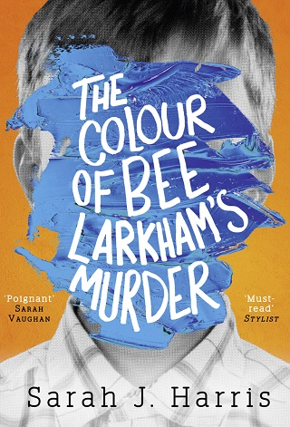 The-Colour-of-Bee-Larkham-s-Murder-HB.jpg
