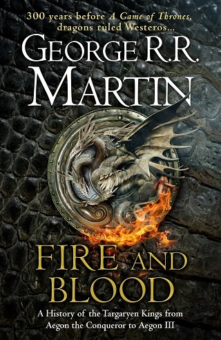 Fire-and-Blood-HB[1].jpg