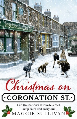 Christmas-on-Coronation-Street-PB.jpg