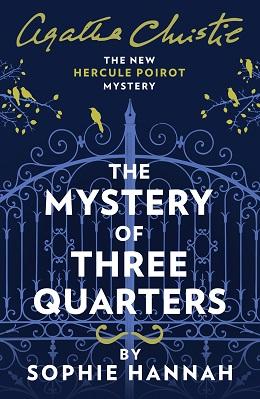 The-Mystery-of-Three-Quarters-PB.jpg