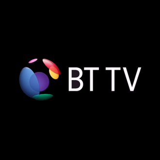 bt_tv_logo.png
