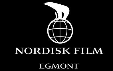 Nordisk_Film_logo.jpg