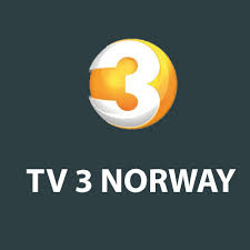 tv 3 norway.jpeg