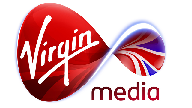 virgin_media_new_logo.jpeg