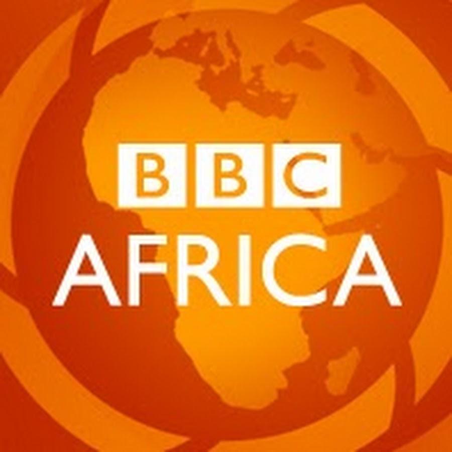 bbc africa.jpg