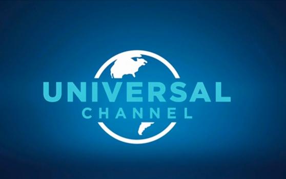 universal_channel.jpg