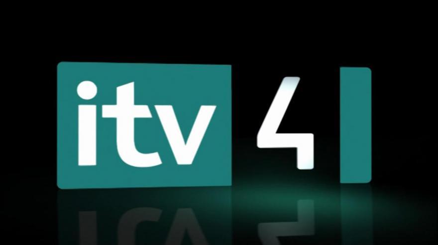 ITV4 logo.jpg