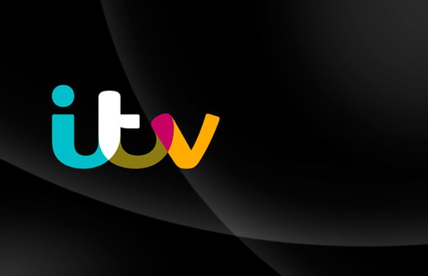 New ITV logo.jpeg