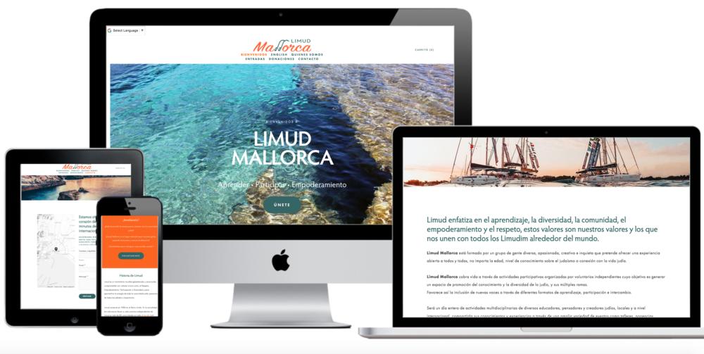 Limud Mallorca